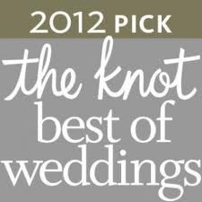 The Knot Best of 2012